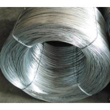Galvanized Iron Wire for Binding