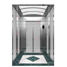 ZhuJiangFuJi Passenger Elevator With Intelligence System
