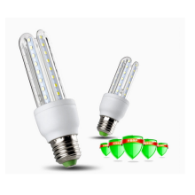 3U 48 LEDs LED Energy Saving Lamp