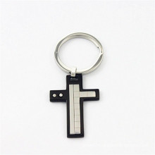 2015 new arrival a key ring pendants