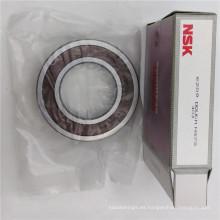 Rodamiento rígido de bolas NSK 6209DDU de alta velocidad para máquina-herramienta