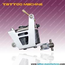 Most Popular Middling 8 coils tattoo machine