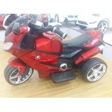 Bicicleta infantil de motor en venta caliente