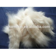 Peinetas de lana de oveja china peinada para hilar lana