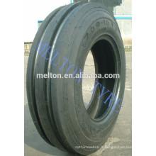 6.50-20 7.50-16 F2 pneu agricole