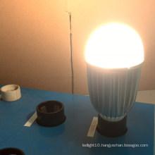 high lumen E27 110v 5w led bulb light