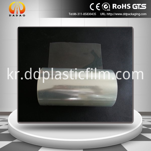 transparent pet film (9)