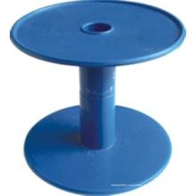 Zubehör für Stick-Nähmaschine (QS-H36-04)