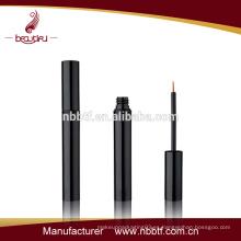 Venta al por mayor de mercancías de China botella de aluminio eyeliner líquido AX15-3