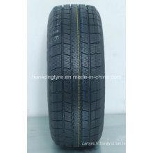 EU Label Winter Tire, Mud et Snow Car Tire