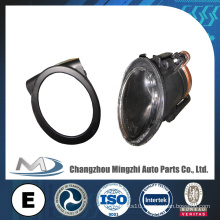 Car fog light E46/M3 FOG LAMP WITH CASE 4D M-TECH