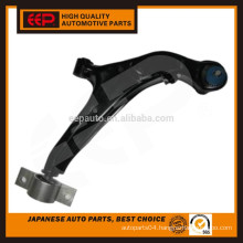 Auto Parts for Cefiro A33 Control Arm Year 2000 54501-2Y412 LH 54500-2Y412 RH