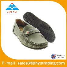 new design mens boat shoes