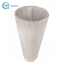 flexible thin plywood bendable plywood for concrete forms