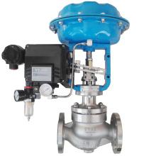 venta caliente POV hecho válvula neumática de control proporcional de 2 vías