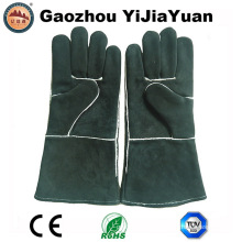 Protection Hand Work BBQ Gloves