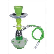 Tubulação de shisha mini mini mini mya shisha cachimbos de água