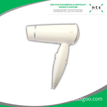 Hotel professional hair dryer