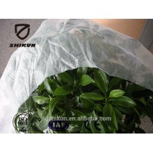 3% UV agriculture pp nonwoven fabric