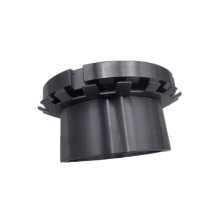 H3040 Adapter Sleeve 180x240x120mm Sleeve Bearing for Metric Shaft