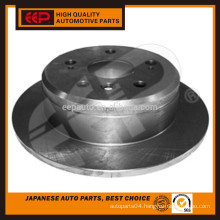 Car Brake Dics for Toyota Camry SXV10/20 42431-33010