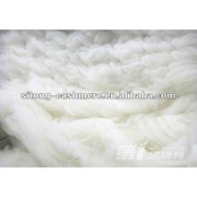 кашемира (пашмины) волокна