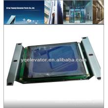STEP панель дисплея лифта SM-04-UL STEP