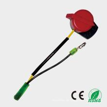 Stecker Cm-01
