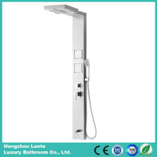 European Standard Bathroom Fitting Shower Column Sets (LT-X180)