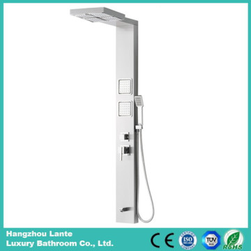 European Standard Bathroom Fitting Shower Column Sets (LT-X180)