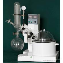 3л биологии химический взрыв-доказательство Роторном Испарителе (ре-3000А)