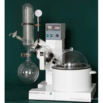 Evaporador rotatorio a prueba de explosiones químico biológico 3L (RE-3000A)