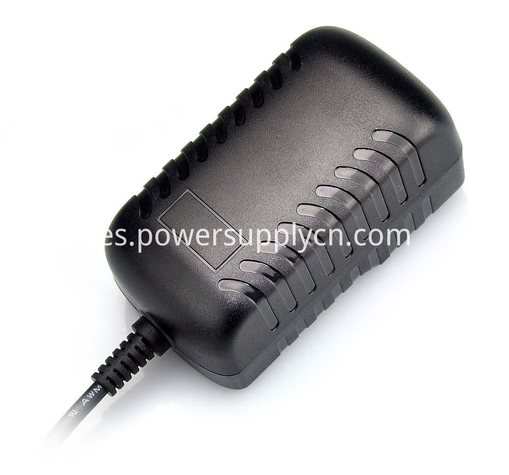 20V1.8A Power Adapter US Plug