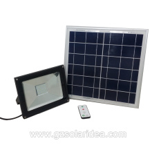 Off-Grid Hight Quality Flood Light Led 30w