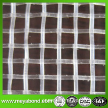 Large Size and Multi-Span Agricultural Greenhouses Type Green House Anti Insect Netting