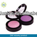 Mineral Makeup One Color Eyeshadow