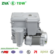 Tdw-Bt120fuel Transfer Pump for Fuel Dispenser