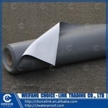 building material PVC waterproof damp-proof membrane