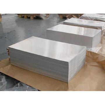 Aluminiumplatte 3003/8011 für Topf oder Pan