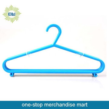 Plastic Pant and Cloth Hanger