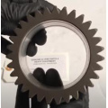John Deere 310 Backhoe Loader Planetary Gear