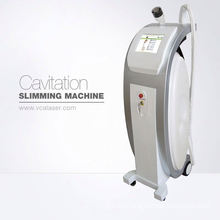 Hot Portable ultrasound cavitation+rf CE approved made in China