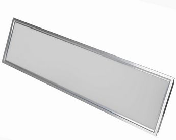 300 x 1200 mm 40w ~ 45w LED Panel Light