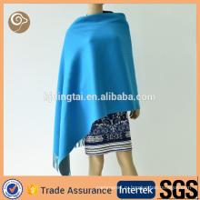 Модные удобные женщин кашемир шаль
