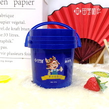 Most competitive furniture plastic cleaning paste