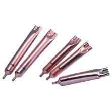 Filtertrockner für Kälteanlagen