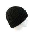 Wholesale Custom Knitting Beanie Hats