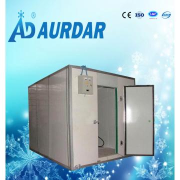 China Low Price Cold Storage Panels
