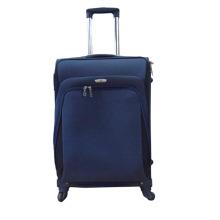 Conjunto de malas para carrinho de quatro rodas