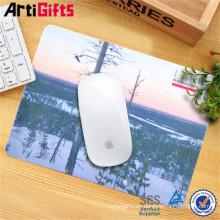 Nuevo producto personalizado 3d anime mouse pad personalizado